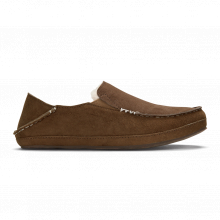 Women's Nohea Slipper