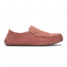 Women's Nohea Slipper by Olukai in St Joseph MO