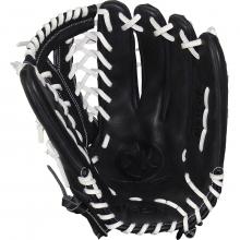 """Pro Preferred Fielders Glove 11.75"""" Web by Rawlings"""