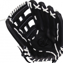 Gold Glove P/Inf, Conv/2 Pc by Rawlings