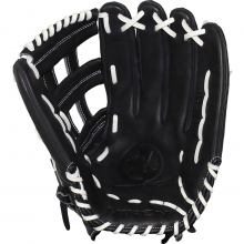 "Gold Glove Fielders Glove 11.75"" by Rawlings"