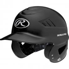 Coolflo Helmet