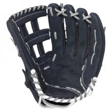 Renegade Softball Glove 13