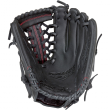 "Gamer Pro Junior Fit Fielders Glove 11.5"" by Rawlings"