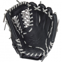 "Heart Of The Hide Dual Core Field Glv 11.5"" Trap by Rawlings"
