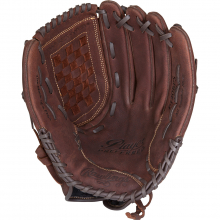 Player Preferred Pull Strap/Bskt SB Glove - 14