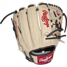 Pro Preferred Fielders Glove 11.75
