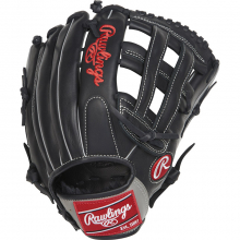 Gamer Fielders Glove 12.75