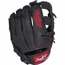 "Gamer Pro Junior Fit Fielders Glove 11"" by Rawlings"