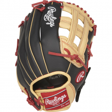 "Select Pro Lite B. Harper Glove Yth - 12"" by Rawlings"