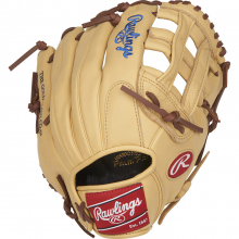 "Select Pro Lite K. Bryant Glove Yth - 11.5"" by Rawlings"