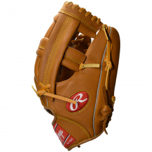 "Select Pro Lite Fielder Tulo Glove  11.5"" Yth Reg by Rawlings"