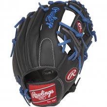 Select Pro Lite Fielders Glove 11.25