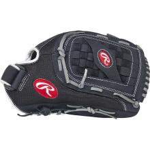 "Renegade Softball Glove 13"" Fb/Basket by Rawlings"