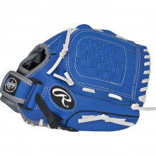 Players Series Youth Glove 10.5
