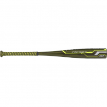 "Prodigy Alloy Sr. Lg 2-3/4"" USSSA by Rawlings"