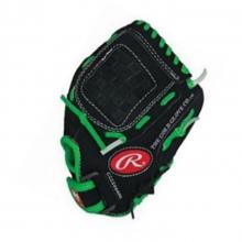"""S950NG Savage Youth 9.5"""" Baseball Glove by Rawlings"""