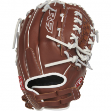 R9 Pull Strap/Dbl Laced Bskt FS SB Glove - 12