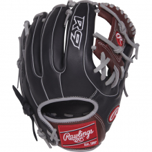R9 Conv/I-Web Narrow Glove - 11.5