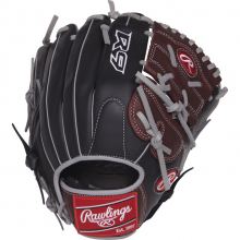 """R9 Conv/2-Pc Glove - 12"""" by Rawlings in North Vancouver BC"""