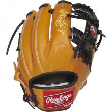 Pro Pref. 200 Conv/I-Web Glove - 11.5
