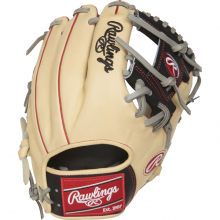 "Hoh 200 Conv/I-Web Glove - 11.5"" (cbg) by Rawlings"