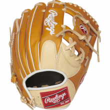 "Hoh Np Conv/I-Web Glove - 11.5"" (ctw) by Rawlings"