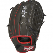 "MPL 11.5"" Yth, Neo Flex/Bskt Sure Catch by Rawlings"