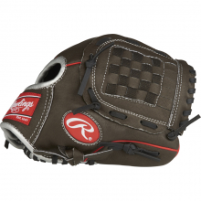 "MPL 10"" Yth, Neo Flex/Bskt Sure Catch by Rawlings"