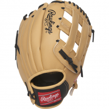 Players Series Conv/H-Web Glove 11.5