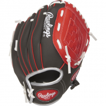 Players Series Conv/Bskt Glove 10