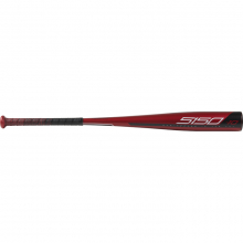 "5150 Alloy 2 5/8"" (-10) Bat - Usabb by Rawlings"
