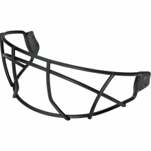 Coolflo Helmet Face Guard by Rawlings in North Vancouver BC