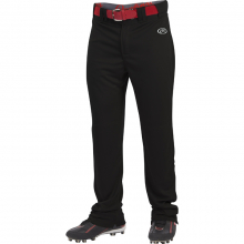 Mens Launch Solid Pant