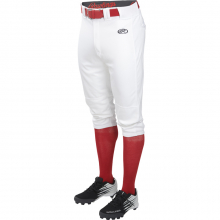 Youth Launch Knicker Pant by Rawlings
