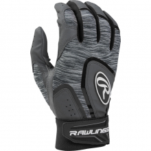 5150 Batting Gloves Yth (gbg) by Rawlings in North Vancouver BC