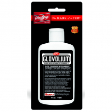 Glovolium Blister Pack by Rawlings