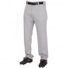 Youth Semi-Relaxed Pant - 31 Cloth (canada Only)