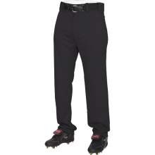 Mens Semi-Relaxed Pant - 31 Cloth (canada Only) by Rawlings in London ON