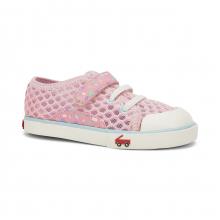 Saylor Pink/Sprinkles