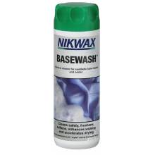 BaseWash by Nikwax in Alamosa CO