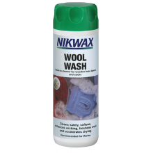 Wool Wash by Nikwax in Alamosa CO