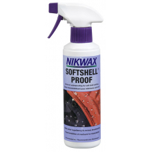 Softshell Proof (Spray On) by Nikwax in Loveland CO