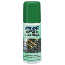 Footwear Cleaning Gel by Nikwax in Alamosa CO