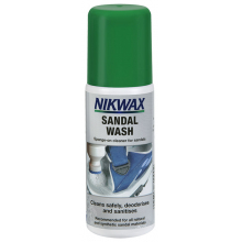 Sandal Wash by Nikwax in Alamosa CO
