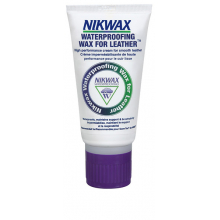 Waterproofing Wax - Cream by Nikwax in Alamosa CO
