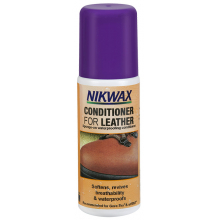 Conditioner For Leather by Nikwax in Alamosa CO