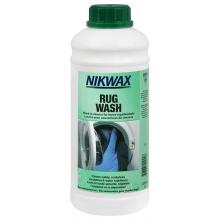 Rug Wash by Nikwax