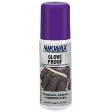 Glove Proof by Nikwax in Wheat Ridge CO