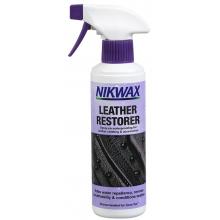 Leather Restorer by Nikwax